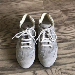 Nero Giardini sneakers size 7.5